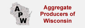 Aggregate Producers of Wisconsin